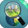 全球高清街景地图下载最新版_全球高清街景地图app免费下载安装