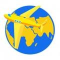 旅行地图下载最新版_旅行地图app免费下载安装