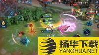 PEL 2021 S3总决赛战报:NV-腾讯视频战队蟾宫折桂