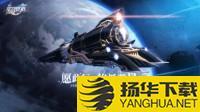 米哈游《崩坏星穹铁道》:10月8日测试招募开始