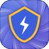 风暴全能管家下载最新版_风暴全能管家app免费下载安装