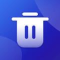 DDCleaner下载最新版_DDCleanerapp免费下载安装