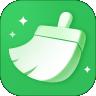 全民来清理下载最新版_全民来清理app免费下载安装