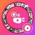 小时代相册下载最新版_小时代相册app免费下载安装