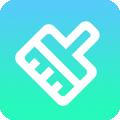 超强手机清理下载最新版_超强手机清理app免费下载安装