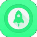 极速清理手机管家下载最新版_极速清理手机管家app免费下载安装