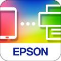 EpsonSmartPanel下载最新版_EpsonSmartPanelapp免费下载安装