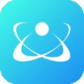 芥子空间免流版下载最新版_芥子空间免流版app免费下载安装