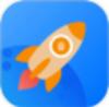 非凡加速清理下载最新版_非凡加速清理app免费下载安装