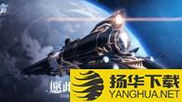 Zynga成功收购StarLark 热