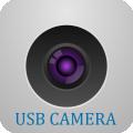 USBCAMERA下载最新版_USBCAMERAapp免费下载安装