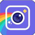 全能修图大师下载最新版_全能修图大师app免费下载安装
