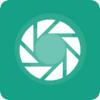 图箱下载最新版_图箱app免费下载安装