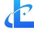 LinkerPlus下载最新版_LinkerPlusapp免费下载安装