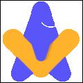 星销客下载最新版_星销客app免费下载安装