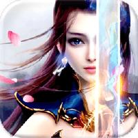 剑影问道正式版下载_剑影问道正式版手游最新版免费下载安装