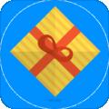 旭荣会员积分下载最新版_旭荣会员积分app免费下载安装