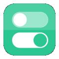 仿IOS控制中心下载最新版_仿IOS控制中心app免费下载安装