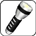 手电筒极速下载最新版_手电筒极速app免费下载安装