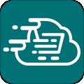 博优聚客专卖下载最新版_博优聚客专卖app免费下载安装