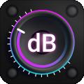 低音分贝计下载最新版_低音分贝计app免费下载安装