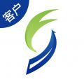 凤登环保管家下载最新版_凤登环保管家app免费下载安装