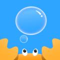冒泡物联下载最新版_冒泡物联app免费下载安装