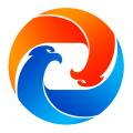 鹏扬CRM下载最新版_鹏扬CRMapp免费下载安装