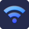 安然WiFi下载最新版_安然WiFiapp免费下载安装