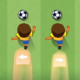 拇指足球官方版下载_拇指足球官方版手游最新版免费下载安装