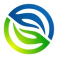 速知知识产权下载最新版_速知知识产权app免费下载安装