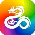 DragonRGB下载最新版_DragonRGBapp免费下载安装