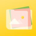 集图宝下载最新版_集图宝app免费下载安装