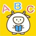 儿童英语启蒙绘本下载最新版_儿童英语启蒙绘本app免费下载安装