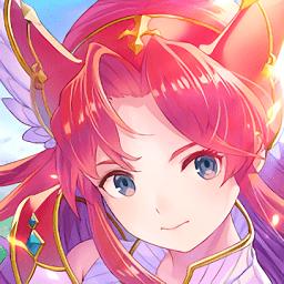 圣剑女神游戏下载_圣剑女神游戏手游最新版免费下载安装