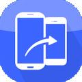 手机搬家克隆助手下载最新版_手机搬家克隆助手app免费下载安装