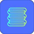 文件解压王下载最新版_文件解压王app免费下载安装