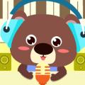 儿童宝宝益智儿歌下载最新版_儿童宝宝益智儿歌app免费下载安装