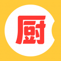 没烦恼厨房下载最新版_没烦恼厨房app免费下载安装