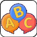 优者单词下载最新版_优者单词app免费下载安装