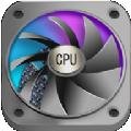 cpu降温王下载最新版_cpu降温王app免费下载安装