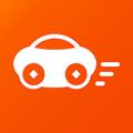 小胖车下载最新版_小胖车app免费下载安装