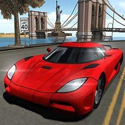 模拟飞车狂飙游戏下载_模拟飞车狂飙游戏手游最新版免费下载安装
