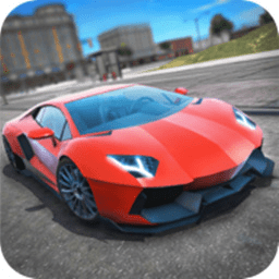 狂野飞车模拟器游戏下载_狂野飞车模拟器游戏手游最新版免费下载安装