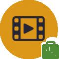 CBIT智能双录系统下载最新版_CBIT智能双录系统app免费下载安装
