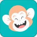 秒逛下载最新版_秒逛app免费下载安装