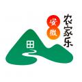 安徽农家乐下载最新版_安徽农家乐app免费下载安装