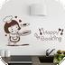 可爱厨房下载最新版_可爱厨房app免费下载安装