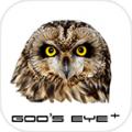 GodsEye+下载最新版_GodsEye+app免费下载安装