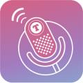 文字语音转换助手下载最新版_文字语音转换助手app免费下载安装